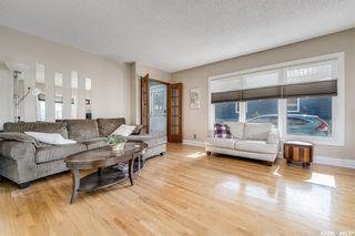 Photo 5: 1137 Connaught Avenue in Moose Jaw: Central MJ Residential for sale : MLS®# SK873890