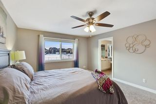 Photo 29: 207 Kinniburgh Road: Chestermere Semi Detached for sale : MLS®# A1057912
