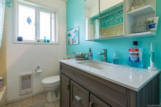 Photo 27: 384 Panorama Cres in : CV Courtenay East House for sale (Comox Valley)  : MLS®# 859396