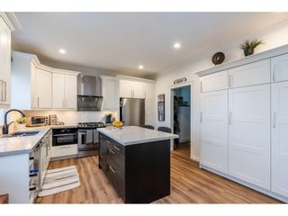 Photo 5: 32410 BEST Avenue in Mission: Mission BC House for sale : MLS®# R2555343