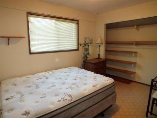 Photo 15: 557 RUPERT Street in Hope: Hope Center House for sale : MLS®# R2414830