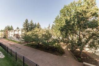 Photo 29: 225 9820 165 Street in Edmonton: Zone 22 Condo for sale : MLS®# E4261600