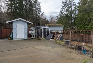Photo 15: 7715 Clark Dr in : Na Upper Lantzville House for sale (Nanaimo)  : MLS®# 863741
