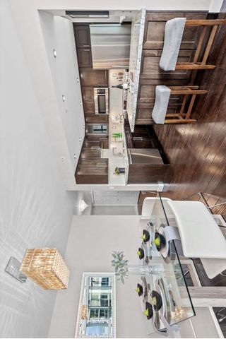 Photo 10: 1904 1088 QUEBEC STREET in Vancouver: Downtown VE Condo for sale (Vancouver East)  : MLS®# R2579776