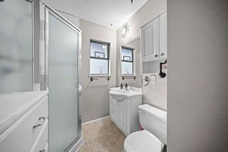 Photo 8: 4849 Irmin Street in : Metrotown House for sale (Burnaby South)
