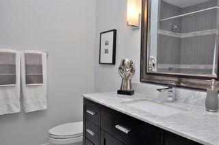 Photo 14: 9523 OAKFIELD Drive SW in Calgary: Oakridge House for sale : MLS®# C4174416