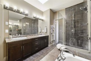 Photo 18: 15 LINCOLN Green: Spruce Grove House for sale : MLS®# E4227515
