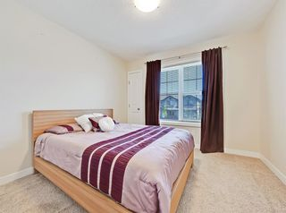 Photo 14: 204 150 PANATELLA Landing NW in Calgary: Panorama Hills Row/Townhouse for sale : MLS®# A1022269