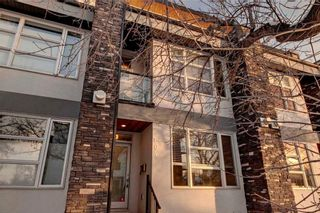 Photo 30: 604 2 Street NE in Calgary: Crescent Heights House for sale : MLS®# C4144534