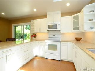Photo 6: 7349 SEABROOK Rd in SAANICHTON: CS Saanichton House for sale (Central Saanich)  : MLS®# 730113