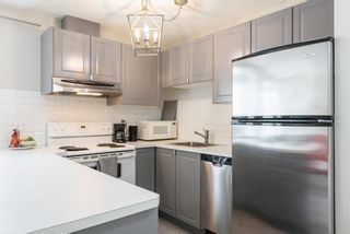 Photo 6: 104 1821 11 Avenue SW in Calgary: Sunalta Apartment for sale : MLS®# A1089464
