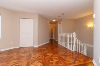 Photo 24: 111 75 Songhees Rd in : VW Songhees Row/Townhouse for sale (Victoria West)  : MLS®# 854182