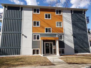 Photo 2: 9 719 10th Street East in Saskatoon: Nutana Residential for sale : MLS®# SK859441