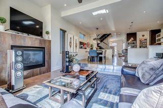 Photo 5: 1615 Altadore Avenue SW in Calgary: Altadore Detached for sale : MLS®# A1099716