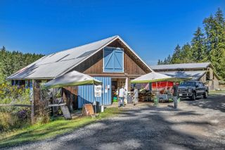 Photo 34: 2521 North End Rd in : GI Salt Spring House for sale (Gulf Islands)  : MLS®# 854306