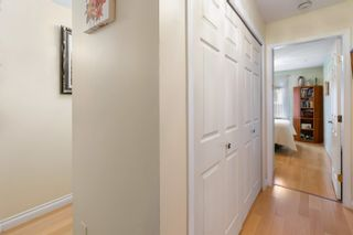 Photo 26: 24 2378 RINDALL Avenue in Port Coquitlam: Central Pt Coquitlam Condo for sale : MLS®# R2613085