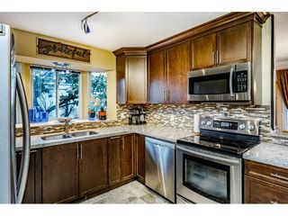 Photo 17: 12245 AURORA Street in Maple Ridge: East Central House for sale : MLS®# R2549377