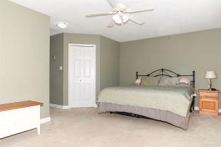 Photo 13: 11570 WARESLEY Street in Maple Ridge: Southwest Maple Ridge House for sale : MLS®# R2096912