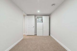 Photo 39: 10434 135 Street in Edmonton: Zone 11 House for sale : MLS®# E4250195