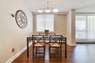 Photo 16: 1904 9903 104 Street in Edmonton: Zone 12 Condo for sale : MLS®# E4246015