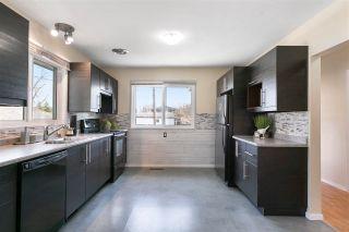 Photo 8: 12911 114 Avenue in Edmonton: Zone 07 House for sale : MLS®# E4241515