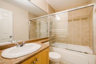 Photo 26: 3 13909 102 Avenue in Surrey: Whalley Townhouse for sale (North Surrey)  : MLS®# R2532547
