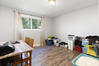 Photo 30: 55 Discovery Avenue: Cardiff House for sale : MLS®# E4261648
