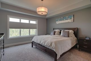 Photo 19: 100 Cranbrook Heights SE in Calgary: Cranston Detached for sale : MLS®# A1140712