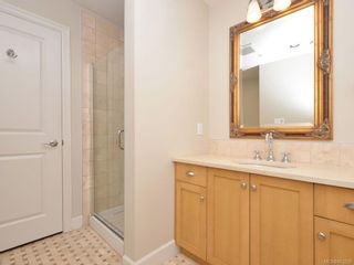 Photo 11: 204 2006 Troon Crt in : La Bear Mountain Condo for sale (Langford)  : MLS®# 863259