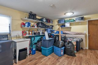 Photo 26: 475 Evergreen Rd in : CR Campbell River Central House for sale (Campbell River)  : MLS®# 871573