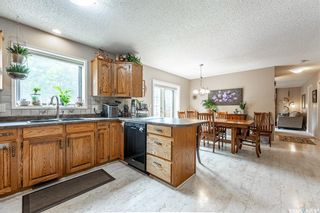 Photo 11: 317 Rossmo Road in Saskatoon: Forest Grove Residential for sale : MLS®# SK864416
