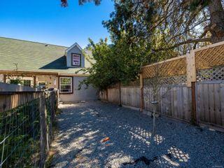 Photo 41: 461 Aurora St in : PQ Parksville House for sale (Parksville/Qualicum)  : MLS®# 854815