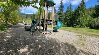 Photo 18: C67 2698 Blind Bay Road: Blind Bay Vacant Land for sale (South Shuswap)  : MLS®# 10241566