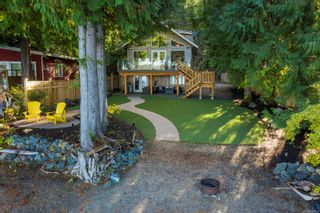 Photo 23: 2582 East Side Rd in : PQ Qualicum North House for sale (Parksville/Qualicum)  : MLS®# 859214