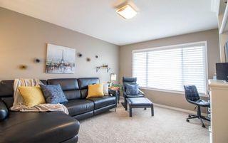 Photo 21: 6 EDINBURGH CO N: St. Albert House for sale : MLS®# E4246658