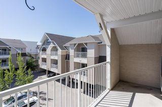 Photo 14: 307 235 Bridgeland Drive South in Winnipeg: Bridgwater Forest Condominium for sale (1R)  : MLS®# 202017173