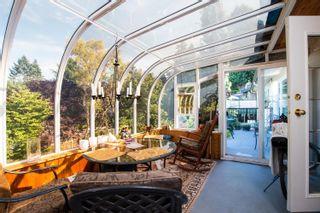 Photo 12: 1190 EHKOLIE Crescent in Delta: English Bluff House for sale (Tsawwassen)  : MLS®# R2609189