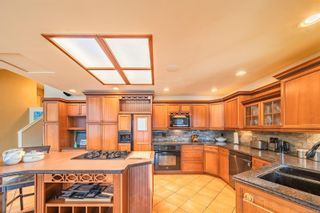 Photo 7: 350 Woodhaven Dr in : Na Uplands House for sale (Nanaimo)  : MLS®# 866238