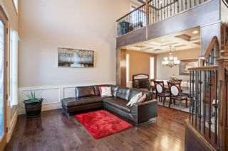 Photo 2: 120 SHERWOOD HILL NW in Calgary: Sherwood Detached for sale : MLS®# A1091810