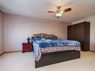 Photo 22: 27 TUSCANY RIDGE Heights NW in Calgary: Tuscany House for sale : MLS®# C4094998