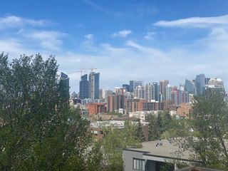Photo 25: 403 2114 17 Street SW in Calgary: Bankview Apartment for sale : MLS®# A1114106