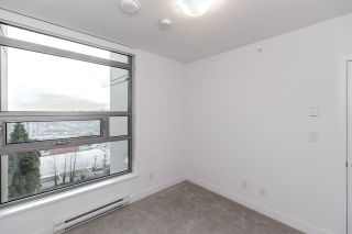 """Photo 7: 701 518 WHITING Way in Coquitlam: Coquitlam West Condo for sale in """"Union"""" : MLS®# R2542287"""