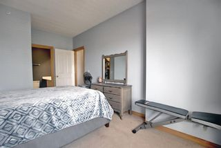 Photo 15: 314 1920 14 Avenue NE in Calgary: Mayland Heights Apartment for sale : MLS®# A1112494