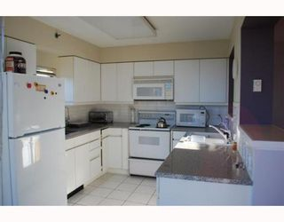 """Photo 5: 501 3055 CAMBIE Street in Vancouver: Fairview VW Condo for sale in """"PACIFICA"""" (Vancouver West)  : MLS®# V749022"""