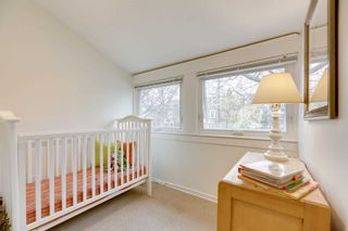 Photo 16: 246 Strathmore Boulevard in Toronto: Danforth House (2-Storey) for sale (Toronto E03)  : MLS®# E5219540