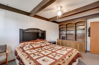 Photo 16: 2140 8 Avenue NE in Calgary: Mayland Heights Detached for sale : MLS®# A1115319