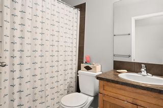 Photo 14: 1 Bondar Gate: Carstairs Detached for sale : MLS®# A1130816