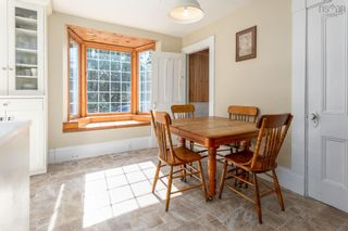 Photo 14: 135 Drews Hill Road in Petit Riviere: 405-Lunenburg County Residential for sale (South Shore)  : MLS®# 202121388