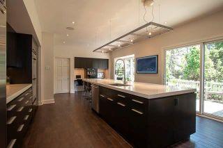 Photo 14: 467 Park Boulevard East in Winnipeg: Tuxedo Residential for sale (1E)  : MLS®# 202017789