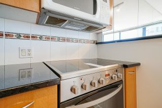 """Photo 13: 2109 1331 ALBERNI Street in Vancouver: West End VW Condo for sale in """"The Lions"""" (Vancouver West)  : MLS®# R2625377"""